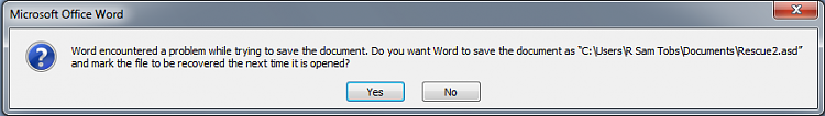 Word Saving error-capture.png