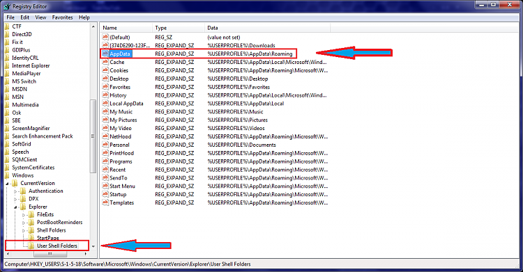 I can't OPEN Microsoft office starter 2010. Solved ...