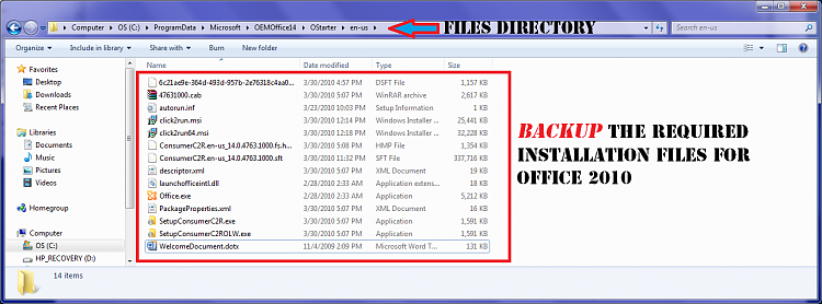 -microsoft-directory-2010.png