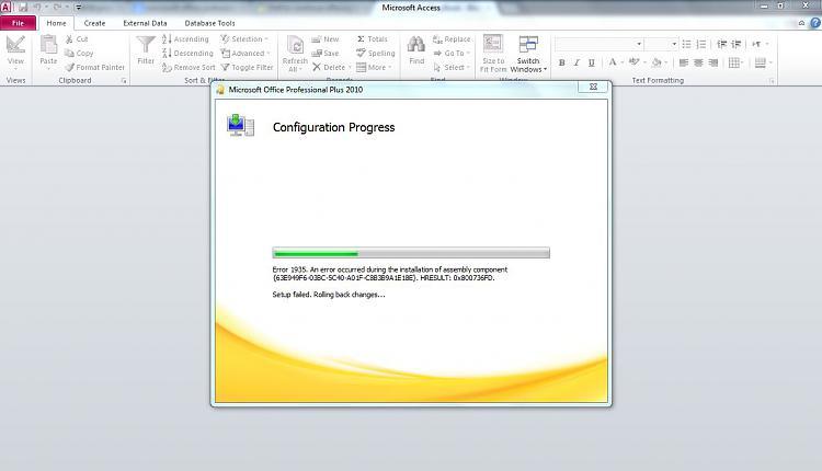 Microsoft Professional Plus 2010 Office Configuration Error-ms-access-error.jpg