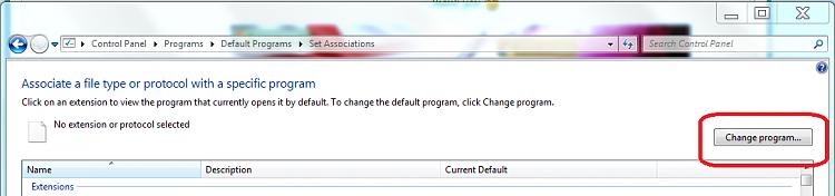 -change-program.png