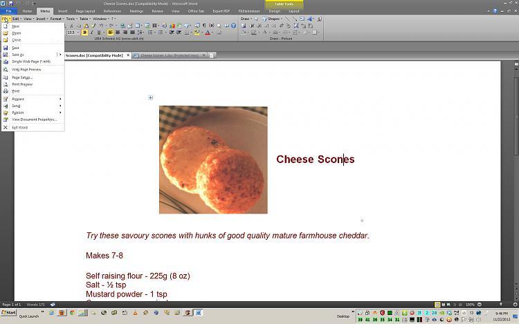 Office 2010 menu bar-screenshot004.jpg