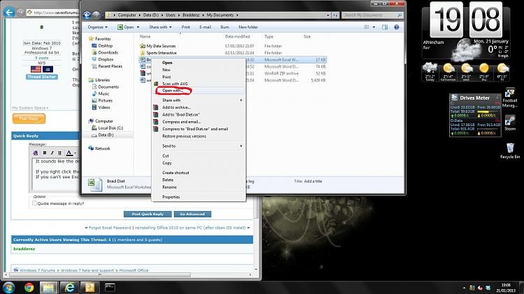 Office 2007 files will not open in Office 2010-untitled.jpg