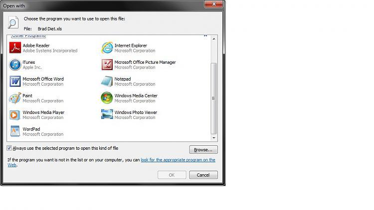 Office 2007 files will not open in Office 2010-untitled1.jpg