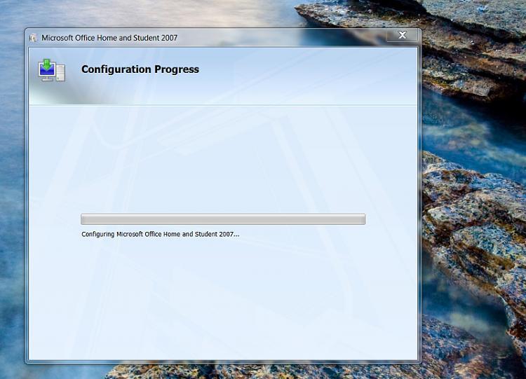 Word installation acting strange-config-800x577-.jpg