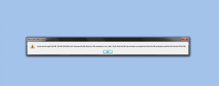 Exel file error-error.jpg
