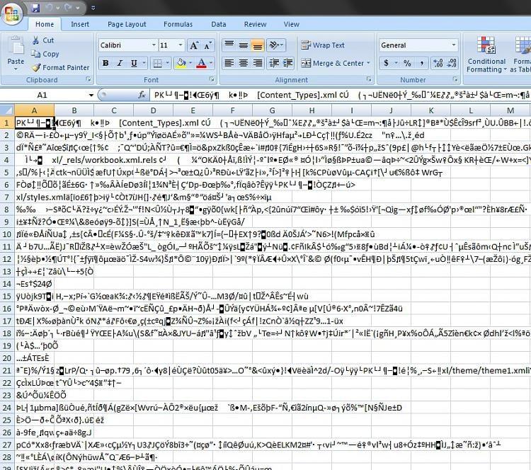 Exel file error-error1.jpg