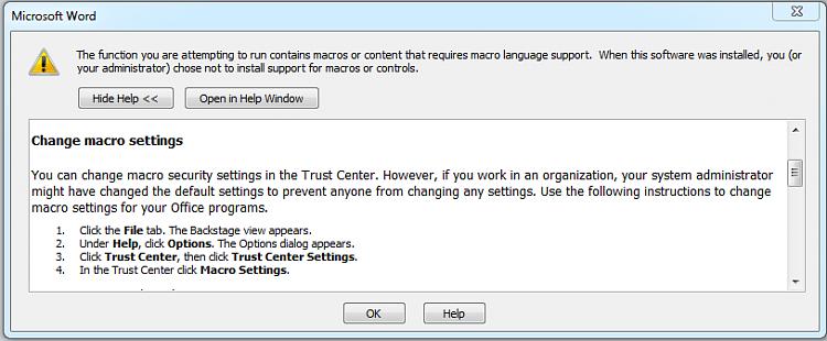 Macros Language Support-macro-1.png