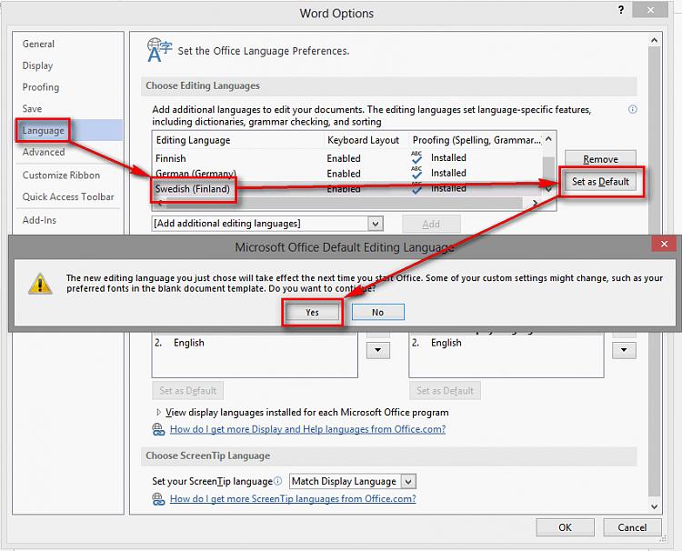 Permanently changing default language to English UK-2013-05-11_003828.png