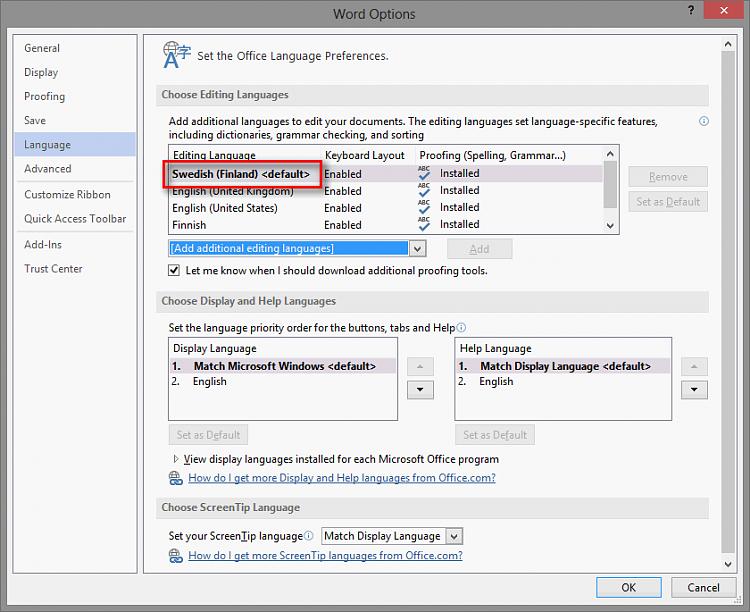 Permanently changing default language to English UK-2013-05-11_003913.png