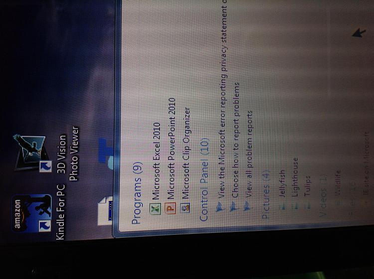 Microsoft Office 2010-image.jpg