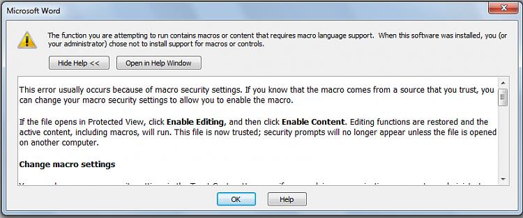 Macro Notification in Word-capture.png