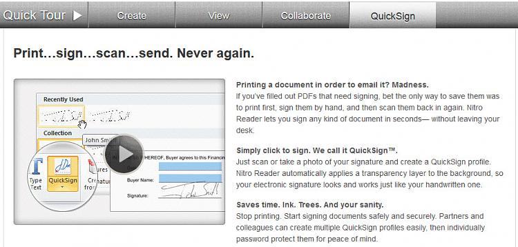 -quicksign.jpg