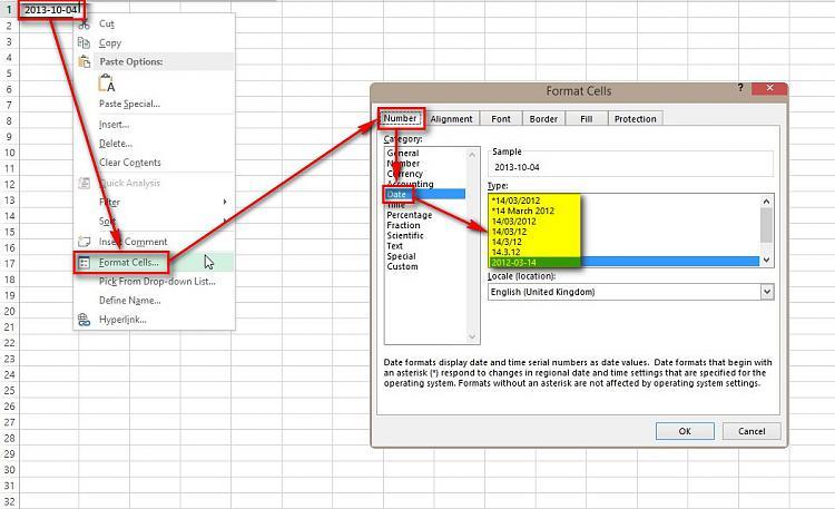 microsoft date formats-2013-11-04_120331.jpg