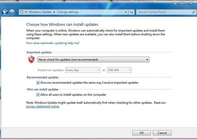 Office 07 updates in Windows Update?-capture.jpg