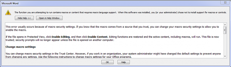 Macros in Word Documents-capture-3.png