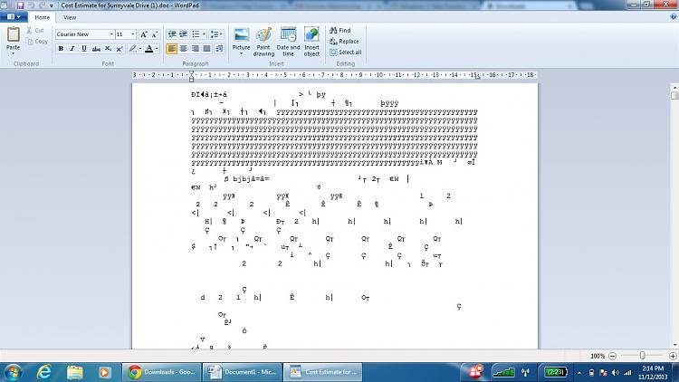 -unformated-word-document.jpg