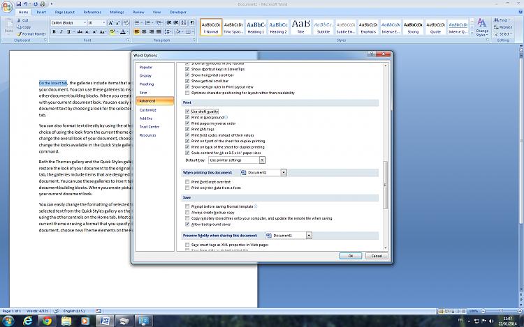 word 2007 printing problem-word-settings.png