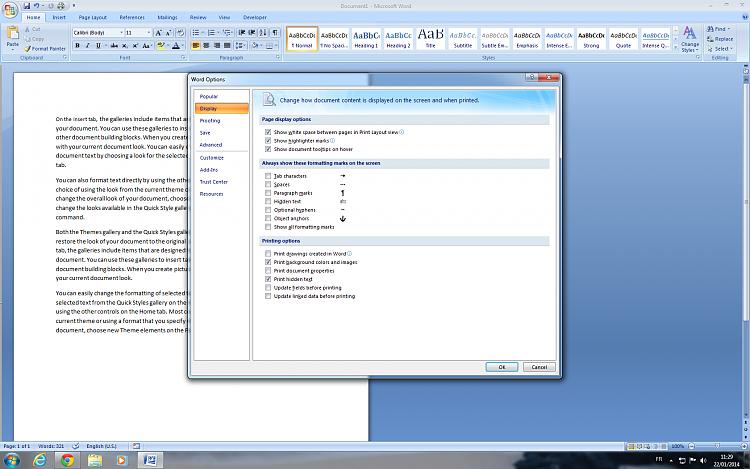 word 2007 printing problem-word-settings-2.png
