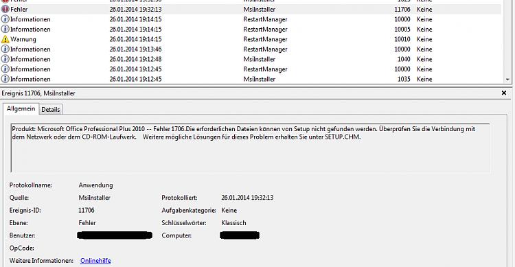 Office 2010 64bit: error code 8024002D during installation SP2-1706.png