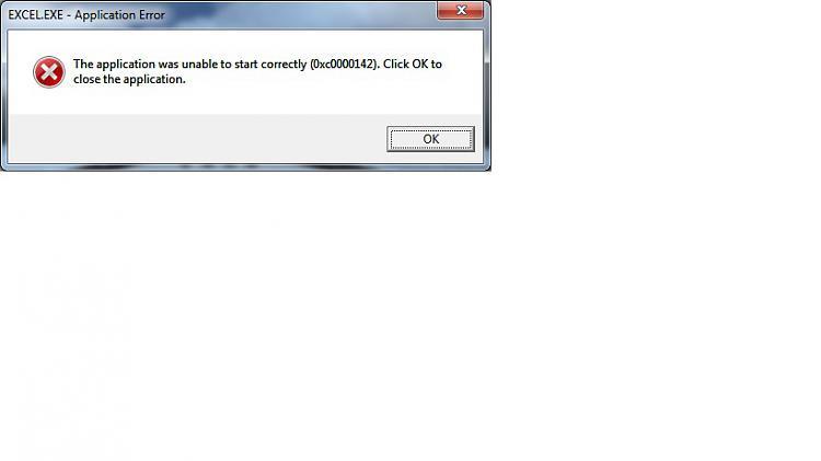 Unable to open Microsoft office 2013-microsolf-error.jpg
