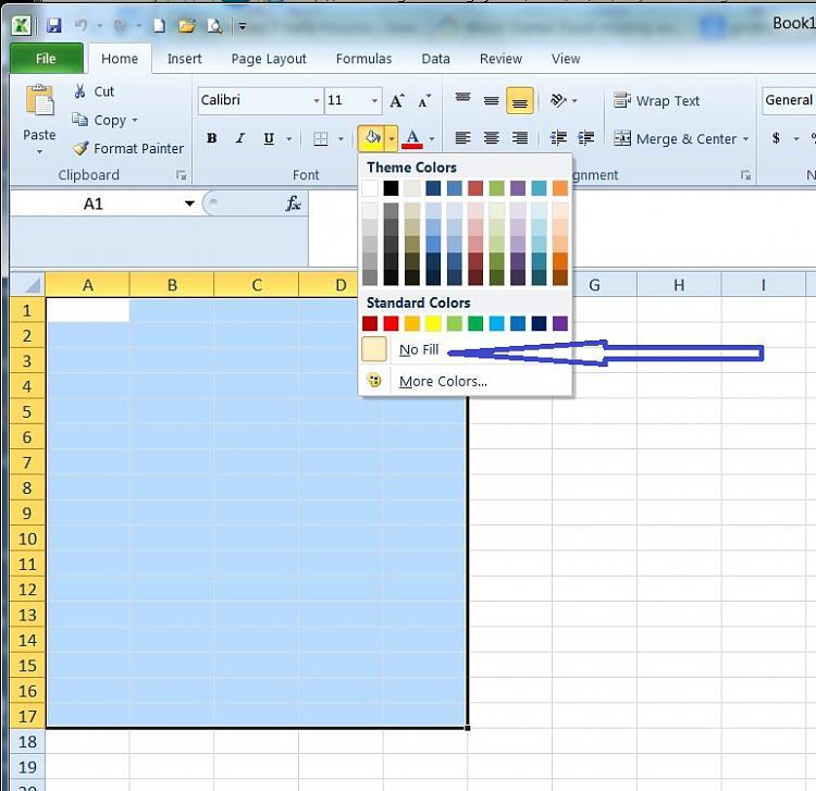 Word Starter Excel missing some gridlines-grid-lines-disappear.jpg
