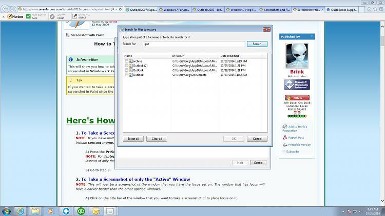 how to restore outlook 2007 .pst from windows 7 backup folder-screen-shot.jpg