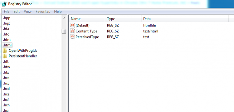 Outlook 2010 won't open hyperlinks in Chrome (Win 7 Home Premium, 64)-regkey.png
