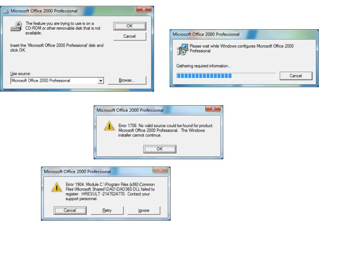 Office 2000 - Error 1904 - Can't register DAO360.dll-office-reinstall.jpg