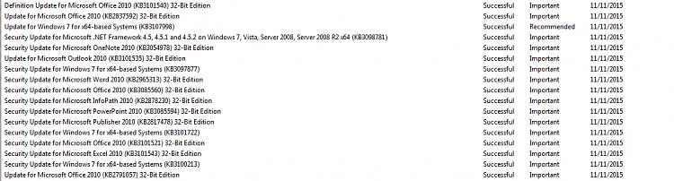 Outlook wont start following update-nov-2015-security-updates.png
