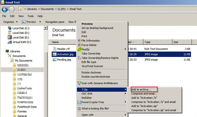 Password Protect Openoffice Word and Excel Documents?-7zip-1.jpg