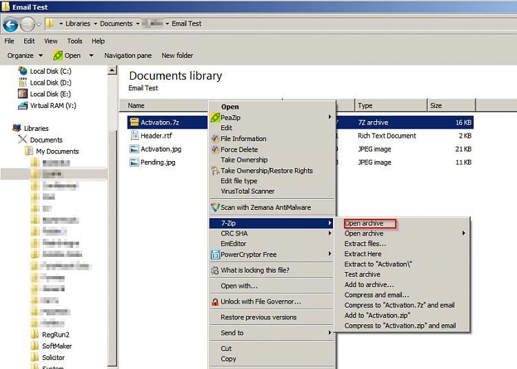 Password Protect Openoffice Word and Excel Documents?-7zip-3.jpg