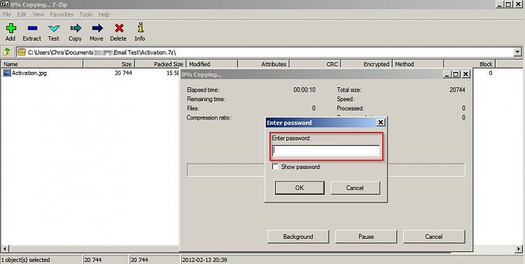 Password Protect Openoffice Word and Excel Documents?-7zip-4.jpg