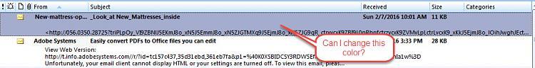 Change background color of Outlook inbox selected email item-background-color.jpg