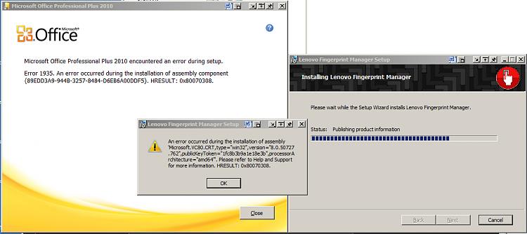 Office 2010 Install Error-error-messages.png