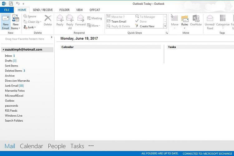 Microsoft Office Professional Plus 2013 (Outlook)-outlook-update.jpg