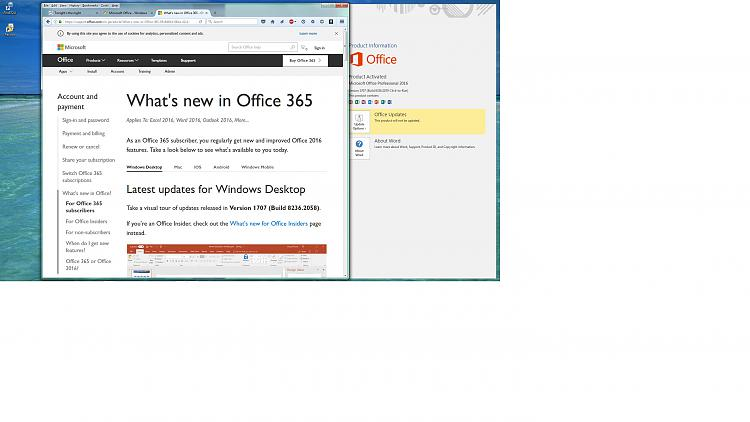 Office 2016 Professional Updates Query-controlpanel.2jpg.jpg
