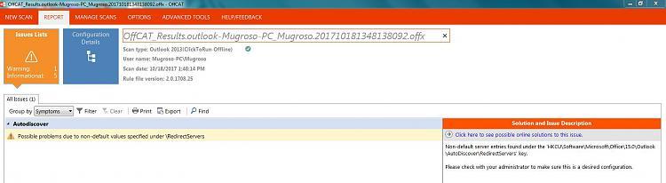 Outlook 2013 is not responding (freezes or hangs)-outlook-not-responding-image-1.jpg