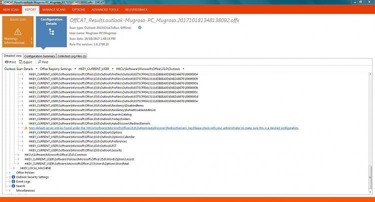 Outlook 2013 is not responding (freezes or hangs)-outlook-not-responding-image-2.jpg