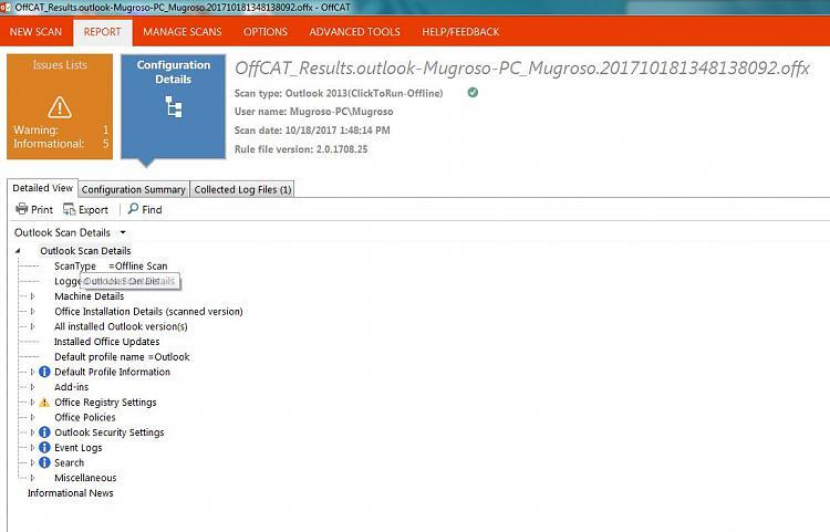 Outlook 2013 is not responding (freezes or hangs)-outlook-not-responding-image-4.jpg