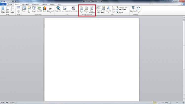 MS word processor ??-header.jpg