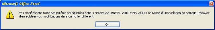 Excel 2007-dispatch1.jpg