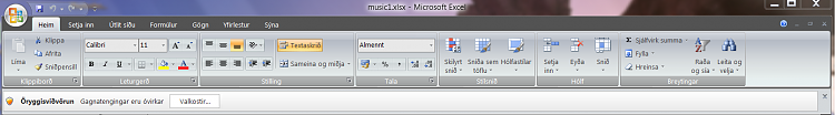 Office 2010 - NEED language options-island.png