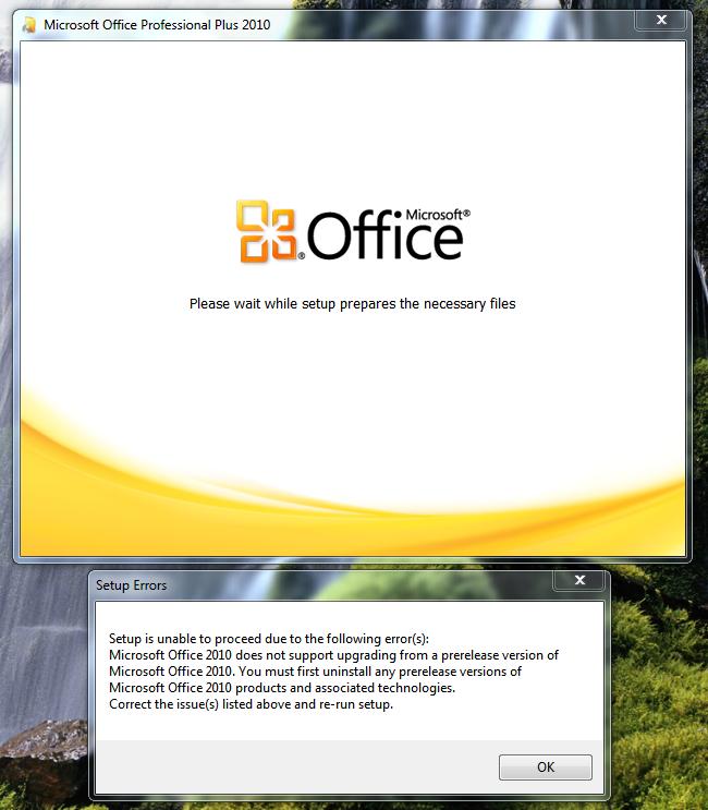 Office 2010 Beta install error!-office2010fail.png