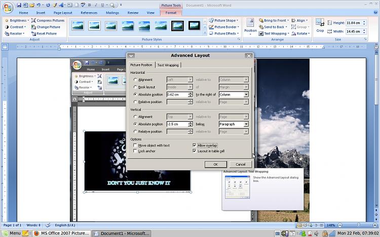 -screenshot-1.png