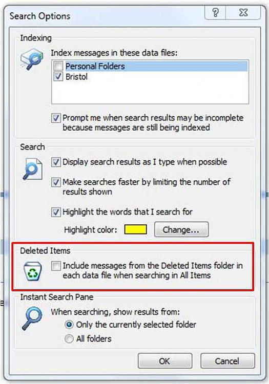 Bug (?): Outlook indexing-capture.jpg