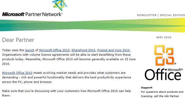 Has Office 2010 Been relased yet?-2010.jpg