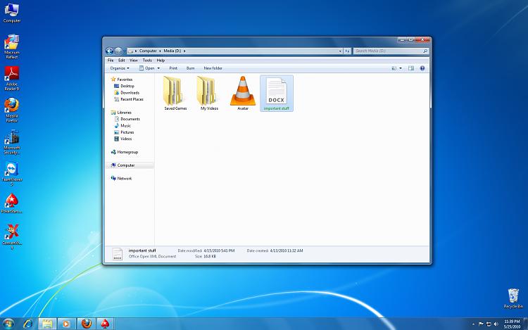-sitting-hard-drive.png