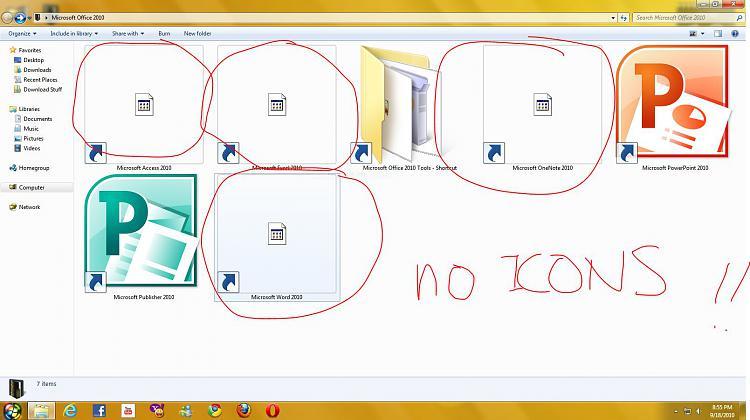 MS office 2010: No ICONS-zz.jpg