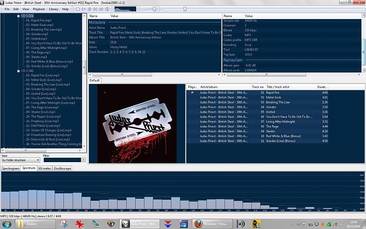 Music Programs/Cool Playing Programs Ideas?-clipboard01.jpg